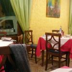 Photo of Ristorante Il Vecchio Mulino
