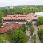 Photo of Aquaticum Debrecen Thermal and Wellness Hotel