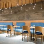 Photo of Izakaya Sushi Bar