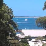 Foto de The Nelson Resort