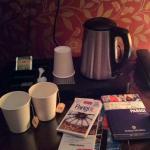 Photo of Niel Hotel