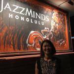 Foto di Jazz Minds