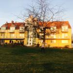 Landhotel Löwenbruch Foto
