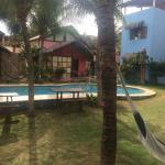 Photo of Refugio do Manati