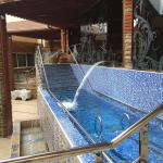 Photo of Hotel Parus, SPA Parus
