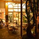 Photo of Hotel Genova