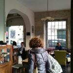 Photo of Cafe Tati