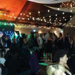 Photo de Cedar Court Hotel Huddersfield/Halifax