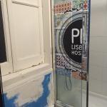 Photo of PH Lisbon Hostel