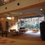 Nasushiobara Hotel Foto