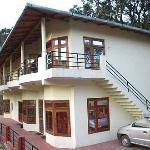 Manoram View