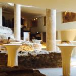 Photo of Arena di Serdica Residence Hotel