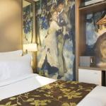 Foto de Hotel Turenne Le Marais
