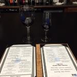 SuVino Winery