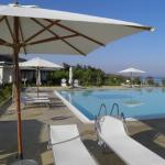 Rosette Resort Foto