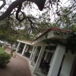 Photo of Alta Gracia Golf Club Restaurant