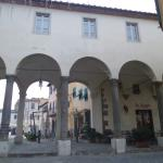 Photo de Bed&Breakfast La Loggia
