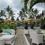 Photo de Royal Beach Hotel