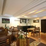 Hotel Shyama International - Delhi