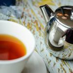 Tea_Time_Lounge