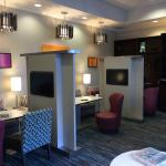 Foto de Residence Inn Fort Worth Cultural District
