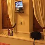 Photo de Hotel Casci