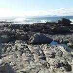 Hermanus Beach Club Foto