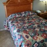 Photo de Countryside Inn & Suites