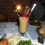 Istanbul Fish & Steak Hoese