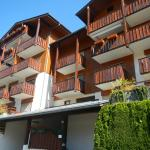 Photo of La Residence