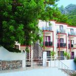 Pyara Hotel Foto