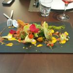 Photo de La Albufera Restaurante