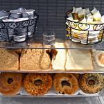 Bread Options