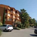 Photo of Lou Castelet Restaurant Residence Hoteliere