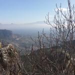 Landscape - El Rincon de Marcelo Picture