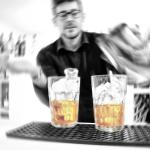 i nostri barmen