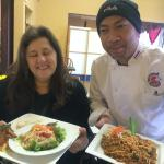 coconutthailandrestaurant.yolasite.com. my food