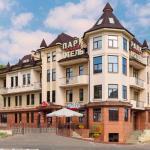 Photo of Park Hotel