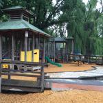 Howitt Park