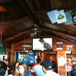 Photo of Rockys Crown Pub
