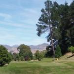 Marlborough Golf Club Foto