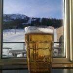 Foto de Marmot Basin Ski Area