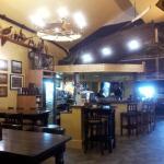 Nuala's Bar