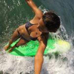 Surf Up Martinique