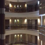 Foto di Safir Hotel