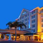 Smart iStay Hotel in McAllen