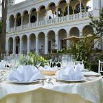 Mision Grand Ex-Hacienda de Chautla