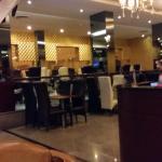 Photo of GGi Hotel
