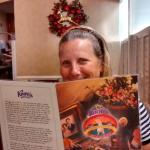 Mrs. Knott's Chicken Dinner Restaurant Foto
