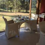 Thistle Hill Guest House Foto